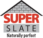 SSlate_layers