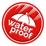 Super Roofing Waterproof